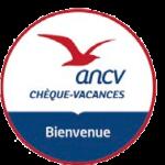 Mer & Soleil entreprise agrée ANCV
